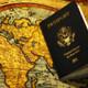 Bir ülkeye daha kimlikle seyahat dönemi başladı