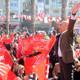 Tunç Soyer: ''İzmir'de işsiz genç, aşsız ev kalmayacak''