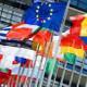 Avrupa'ya vize ücreti 80 avroya çıkacak