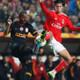 Mariano ve Muslera Benfica maçını değerlendirdi