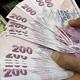 İstanbul'a 3.2, Ankara'ya 1 milyar dolar, İzmir'e 30 bin TL !
