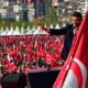 Erdoğan'dan Ekrem İmamoğlu talimatı