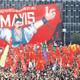 Taksim'e yine 1 Mayıs yasağı