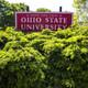 Üniversitede cinsel taciz skandalı