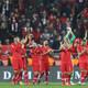 A Milli Takım'ın Fransa ve İzlanda maçlarının kamp programı açıklandı
