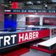 TRT'deki ''hükümet medyasına kıyak'' iddiaları Meclis'te