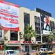 AK Partili belediyeden 13 milyon TL'lik reklam