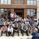Valiyi yuhaladılar, AK Parti ve Bakan Soylu'yu suçladılar
