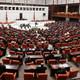 AK Parti ve MHP'den FETÖ'nün siyasi ayağına ret