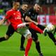 Galatasaray ve Fenerbahçe arasında Fejsa savaşı
