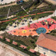 İzmir'e üç yeni park geldi