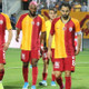 Galatasaray, 8 sezon sonra ilk kez ligin ilk maçında puan alamadı