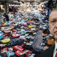 Cumhurbaşkanı Erdoğan'dan ''Eminönü'' talimatı