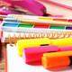 Yeni eğitim-öğretim yılı sancılı başlıyor, sınıf mevcudu 50'ye dayandı