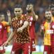 Erman Toroğlu: Galatasaray böyle devam ederse, Falcao ikinci Diagne olur