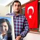Rabia Naz'ın babası evini satışa çıkarmak zorunda kaldı