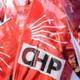 CHP Eskişehir il yönetimine kayyum atandı