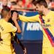 İspanya, Ansu Fati için milli takım kapısını açtı