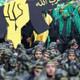 Britanya hükümetinden Hizbullah kararı