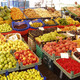 Zehir araştırması sonucu: Market mi yoksa pazar mı daha tehlikeli?