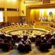 Arap Birliği'nden skandal Türkiye çıkışı !