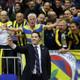 Fenerbahçe, Euroleague'de çeyrek finali garantiledi