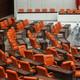 27'si AK Partili 32 milletinvekilinin sesi çıkmadı