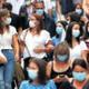 İngiltere'de 26 bin 688 yeni koronavirüs vakası!
