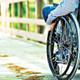 Bakanlık engellilere kısıtlama iddialarını itiraf etti!