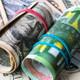 Olan TL'ye oluyor... Dolar ve Euro yeni rekora koşuyor!