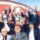 İYİ Parti ile MHP arasında kriz yaratan fotoğraf