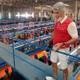 """Boris Volfman, """"Portakal ve mandalinada ihracat rekoru kırılıyor"""""""