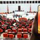 Apple tutkunları, şarj aleti ve kulaklık için Meclis'e başvurdu