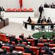 Erdoğan'a 3 asgari ücretlik zam Meclis gündeminde