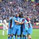 ÖZET | Trabzonspor - Sivasspor: 2-1 maç sonucu