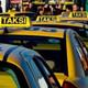 İstanbul Havalimanı'nda ''Akıllı Taksi Uygulaması'' başladı