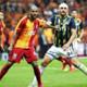 Fenerbahçe, Galatasaray derbisinin bilet fiyatlarını açıkladı!