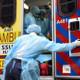 BM'den korkutan korona virüsü açıklaması