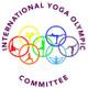 International Yoga Olympıc Committee (IYOC) kuruldu