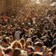 Türkiye'nin en mutlu ve en mutsuz şehirleri açıklandı