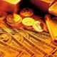 Dolar ve altın frene bastı! İşte günün ilk rakamları