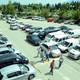 Sıfır km araç fiyatlarını aşan ikinci elde fiyatlar daha da artar mı ?