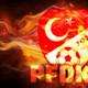 PFDK sevkleri açıklandı! Galatasaray ve Fenerbahçe'ye şok!