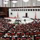 33 şehidin ardından TBMM'den tepki çeken karar