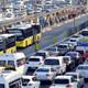 Araç sahipleri dikkat ! 1 Nisan'da sona eriyor
