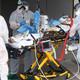CHP'li Ağbaba: Koronavirüs nedeniyle İstanbul'da 20 kişi hayatını kaybetti
