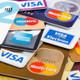 GİB açıkladı: Bu vergiler de kredi kartıyla ödenebilecek