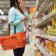 Alışveriş saatleri için koronavirüs uyarısı