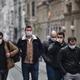 Türkiye'de salgının seyri değişiyor! Kritik tarih 11 Haziran
