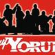 Grup Yorum'dan İstanbul'da konser başvurusu